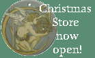 JustCharmed Christmas Store
